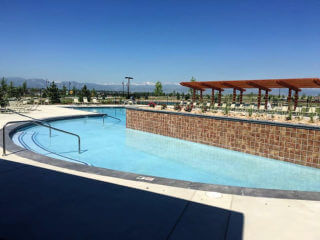 Reasons to consider a pool for you Littleton, CO home for 2019