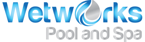 Wetworks Pool and Spa - Denver Pool and Spa Service