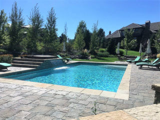 Winter Maintenance Tips for your Pool