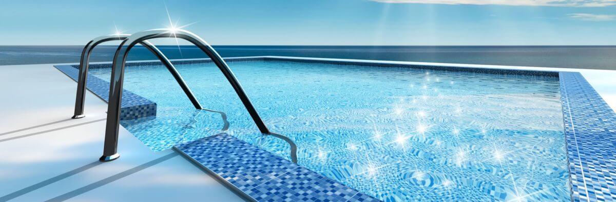 Slider-Pool-1200x394.jpg