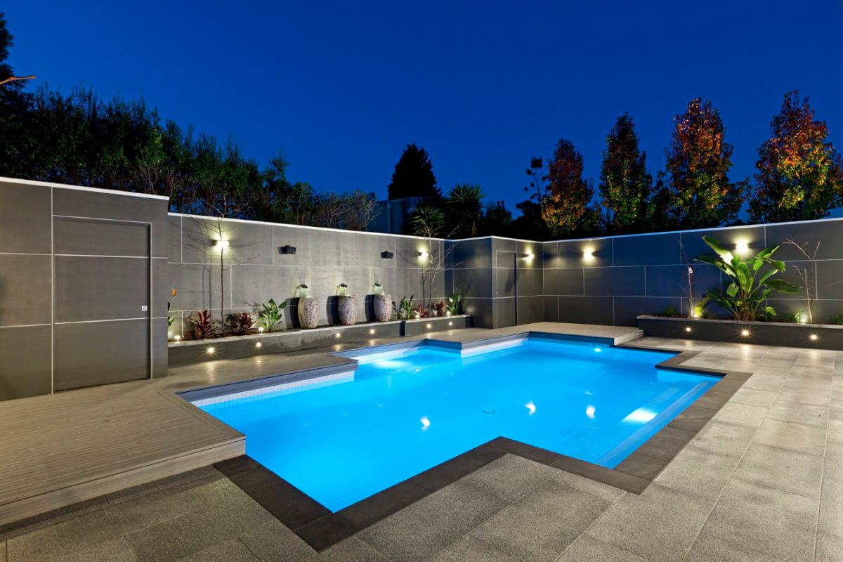 pool-designs-1200x800.jpg