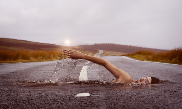 Swimming-Workout.jpg
