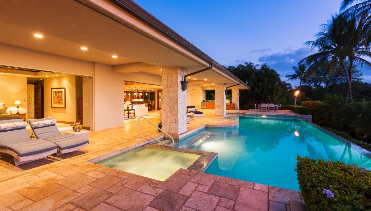 pool-ideas-1200x683.jpeg