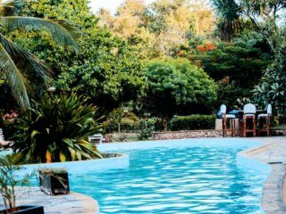 Top Pool Design Trends To Consider